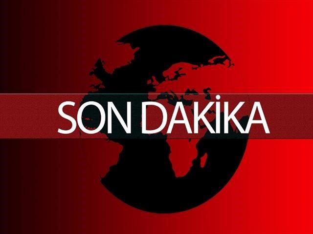 Aksaray Organize Sanayi Bölge Müdürlüğü İhale İlanı