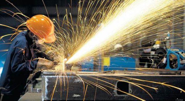 Temmuz-Eylül Dönemi İş Gücü Girdi Endeksleri Belli Oldu