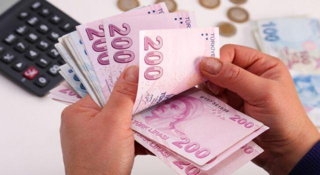 2021 Yılı Asgari Ücret Rakamı Belli Oldu