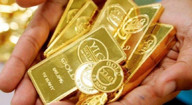 Aralık Ayında En Çok Külçe Altın Kazandırdı