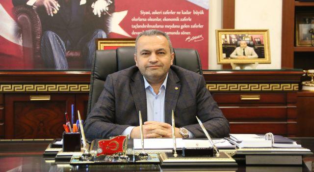 Aksaray'ın ihracatı 3 kat arttı