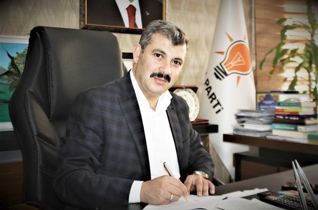 """Başkan Altınsoy, """"Okullar Tatil Değil!"""""""