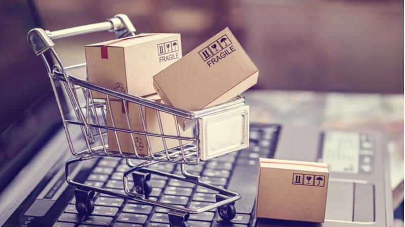 Online Alışveriş Aramaları Yüzde 311 Arttı
