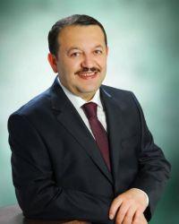 Doç.Dr.Mustafa SERDENGEÇTİ
