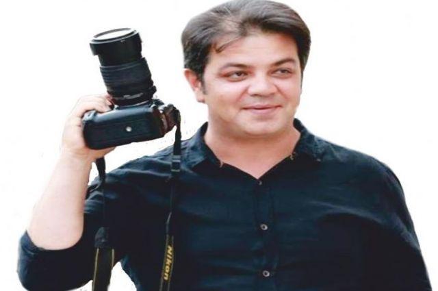 Çakma Gazetecilere Dikkat