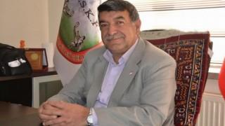 Bal'da Kulüplerden Belge Talebi