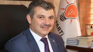 """""""Korona Yardımları 109 Milyon Ulaştı"""""""