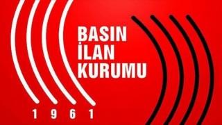 T.C. Aksaray İcra Dairesi Dosya No: 2019/11892 Esas Taşınmazın Açık Artırma İlanı