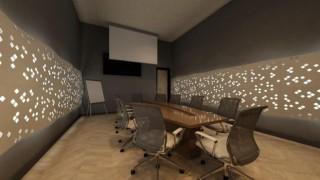 Tsyd Trabzon Şubesi'nin Yeni Binası Hizmete Girdi