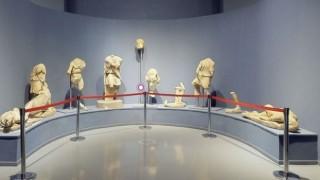 Pandemide Sanal Müzeler Büyük İlgi Gördü