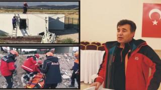 AFAD afet farkındalık eğitimi verecek