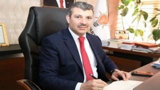 """Başkan Altınsoy, """"en güçlü cevabı vermeye hazırız"""""""