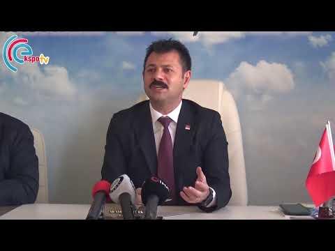 """""""GAZETECİNİN GÖREVİ RAHATSIZ ETMEKTİR"""""""